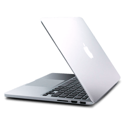 Ремонт MacBook Retina 13 в Минске фото